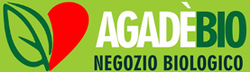 Agade Bio – Negozio Biologico
