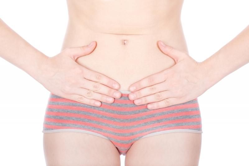 Cordyceps è efficace nelle patologie del ciclo femminile