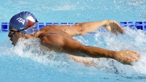 Cordyceps per vincere nello Sport