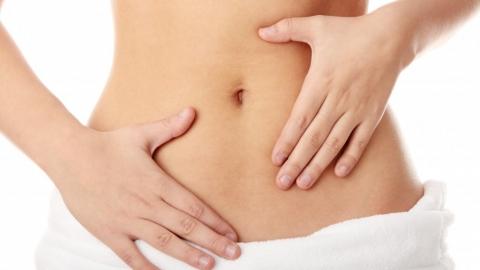 Funghi curativi contro morbo di crohn