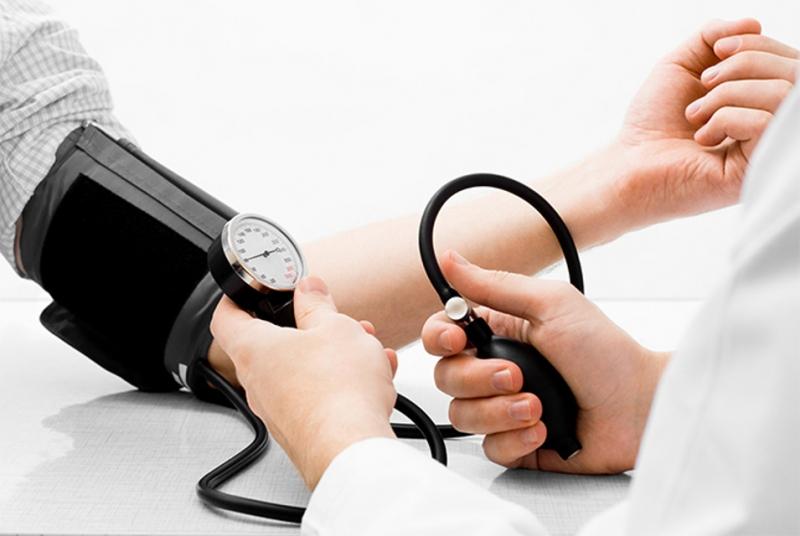 La Micoterapia é utile nell'Ipertensione Arteriosa