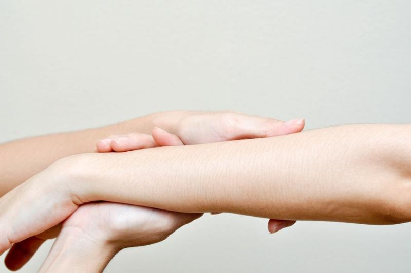 Polyporus,Reishi ed Agaricus idratano, nutrono ed eliminano le tossine dalla pelle