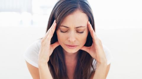 Cordyceps scioglie ansia, insonnia e depressione