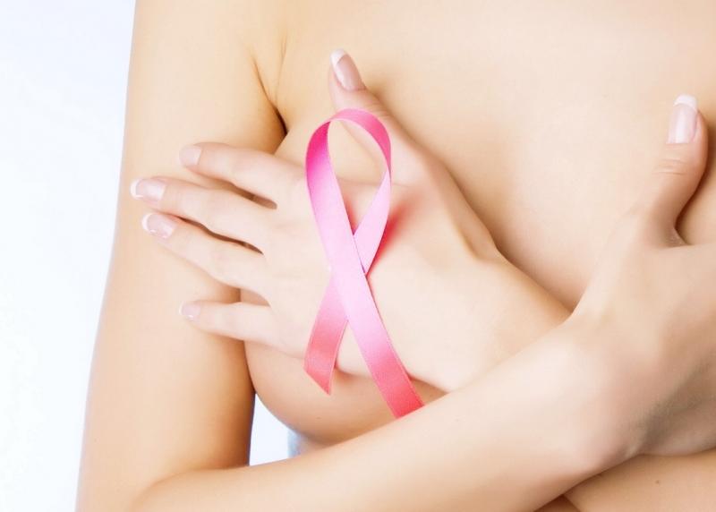 Tumore al seno: scienziati dimostrano che Agaricus, Cordyceps, Reishi eliminano le cellule tumorali