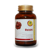 REISHI PLUS a €40.99 da 90 COMPRESSE