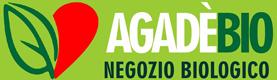 Agad� di Costa Gianvito